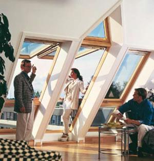 hofmann bedachungen aus solms. Black Bedroom Furniture Sets. Home Design Ideas